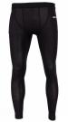 Ribano - kalhoty CCM Performance Compression Pants SR