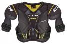 Hokejové chrániče ramen CCM Tacks 3092 SR - vel. S