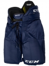 Hokejové kalhoty CCM Tacks 5092 JR tmavě modré