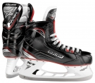 Hokejové brusle BAUER Vapor X500 JR 17´
