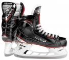 Hokejové brusle BAUER Vapor X500 SR 17´