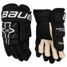Hokejové rukavice BAUER Nexus N7000 SR