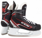 Dětské hokejové brusle CCM JetSpeed FT340 YTH - vel. 28 EUR