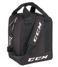 Taška na puky CCM Puck Bag DeLuxe