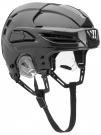 Hokejová helma WARRIOR Covert PX2