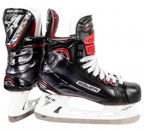 Hokejové brusle BAUER Vapor 1X SR 2017