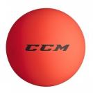 Míček CCM Street Hockey Ball