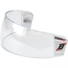 Plexi BOSPORT Vision 16 Pro B5