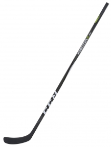 Hokejka CCM Ribcor 62K Grip JR - pravá 29 40 Flex