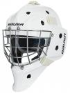 Brankářská maska BAUER S20 930 Goal Mask JR bílá