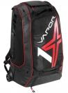 """Hokejová taška na kolečkách Bauer Vapor 1X Locker Wheel Bag SR 37"""""""