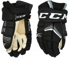 Hokejové rukavice CCM Super Tacks SR