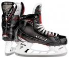 Hokejové brusle BAUER Vapor X600 JR - vel. 4,5 EE
