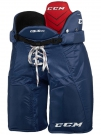 Hokejové kalhoty CCM Quicklite 270 JR