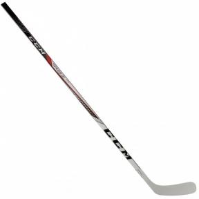 Hokejka CCM RBZ 270 INT - levá 29 65 Flex