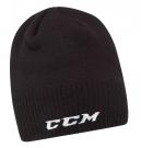 Zimní čepice CCM Team Beanie