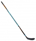 Hokejka WARRIOR Covert QRL Pro Grip SR