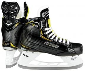 Hokejové brusle BAUER Supreme S25 SR - vel. 11R