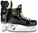 Hokejové brusle BAUER Supreme S27 JR - vel. 3,5 EE