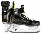 Hokejové brusle BAUER Supreme S29 SR