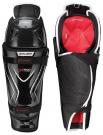 Hokejové chrániče holení BAUER Vapor X800 Lite SR