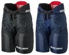 Hokejové kalhoty BAUER NSX SR