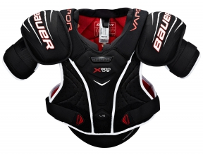 Hokejové chrániče ramen BAUER Vapor X800 Lite JR