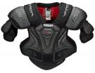 Hokejové chrániče ramen BAUER Vapor X900 Lite SR