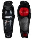 """Hokejové chrániče holení BAUER Vapor X900 Lite SR - vel. 16"""""""