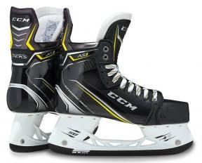 Hokejové brusle CCM Super Tacks AS1 SR