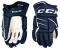 Hokejové rukavice CCM JetSpeed FT 350 SR