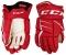 Hokejové rukavice CCM JetSpeed FT 350 JR