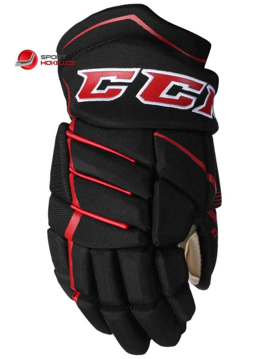 8ed83b21a20 Hokejové rukavice CCM JetSpeed FT 370 JR ...