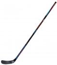 Hokejka WARRIOR Covert QRE 4 Grip SR