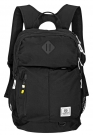 Batoh WARRIOR Q10 Day Backpack
