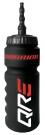 Hokejová láhev na pití WARRIOR Covert 0,75 l