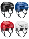 Hokejová helma CCM FitLite 90 SR