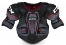 Hokejové chrániče ramen CCM JetSpeed FT 370 JR
