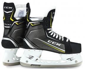 Hokejové brusle CCM Tacks 9070 SR