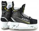 Hokejové brusle CCM Tacks 9070 SR - vel. 8 EE