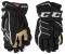 Hokejové rukavice CCM JetSpeed FT 390 SR