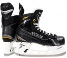 Hokejové brusle BAUER Supreme 160 JR - vel. 5 EE