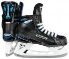 Hokejové brusle BAUER Nexus 2700 SR