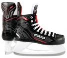 Hokejové brusle BAUER NSX JR