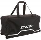 """Hokejová taška na kolečkách CCM 320 Core JR 32"""""""