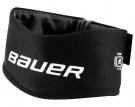 Hokejový nákrčník BAUER NLP 20 Premium SR