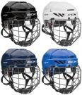 Hokejová helma CCM FitLite 90 Combo