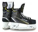 Hokejové brusle CCM Tacks 9080 SR - vel. 8EE