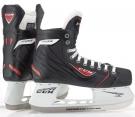 Hokejové brusle CCM RBZ 60 JR - vel. 35 EUR