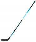 Hokejka BAUER Nexus 2700 INT